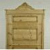 17361E Blender Sekretär Louis Philippe 1870