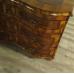 17375E Kommode Barock 1770