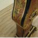 17446 Boulle Standuhr Klassizismus 1800