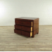 17449E Chest of Drawers 1820