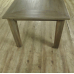 17520 Dining Table Oak 2,20 m