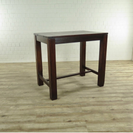 17522 Bare Table Oak 1,20 m