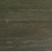17541E Couchtisch Eiche 1,20 m x 0,80 m