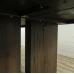 Esstisch Eiche 3,00 m x 1,01 m