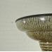 Stehlampe Kupfer 1,82 m
