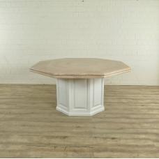 Tisch Esstisch Massivholz Ø 1,60 m