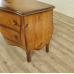 Baroque chest of drawers 1.07 m - 17766