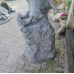 Adler Steinadler Granit 1,80 m