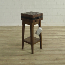 VAN THIEL & CO. Side Table 0.34 m - 17842