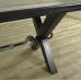Esstisch Tisch Eiche 2,90
