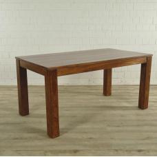 Esstisch Tisch Teakholz 1,60 m