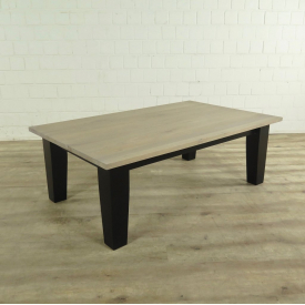 Coffee Table Country Style 1.30 m - 18013A