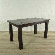 Esstisch Tisch Teakholz 1,40 m