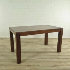 Dining Table Teak 1,40 m - 18020A