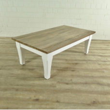 Coffee Table 1.30 m Teak - 18029E