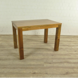 Dining Table Teak - 18126