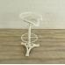 Barhocker Modell Treckersitz