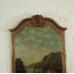 Maitland-Smith Painting 1.58 m