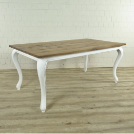 Dining Table Oak 1,80 m