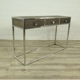 Sideboard Mango wood 1,10 m