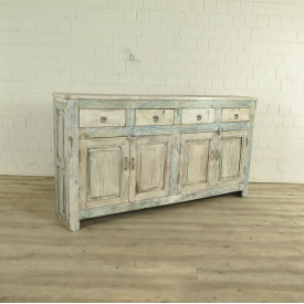 Sideboard Teak wood 1,80 m
