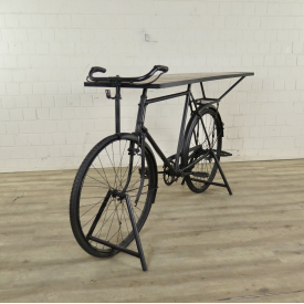 Catering Table Bicycle 2,00m