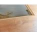 5060 Ladentisch Theke Nerea 2,20 m - Softeinzüge