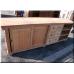 6011 Verkaufsregal & Ladentisch Marta 2,50 m