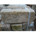 6862A Sandstein Sandsteinquader Sandsteinblöcke