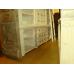 7437 Verkaufsregal & Ladentisch Tamara 2,80 m