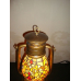 7489 Tischlampe Lampe Tiffany 0,42 m