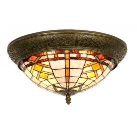 7557 Lamp Tiffany Ø 0,38 m
