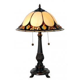 7563 Lamp Tiffany Ø 0,40 m