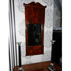 7998 Spiegel Biedermeier 1820