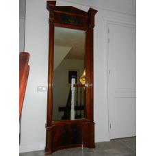8921 Spiegel Gründerzeit 1870