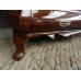 9508E Kabinettschrank Barock 1770