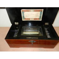 9936 Walzenspieluhr 1880