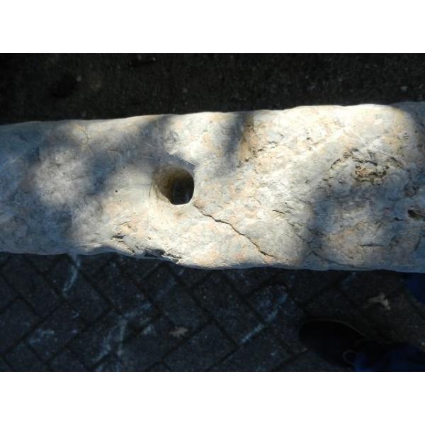 9969 Trog Steintrog Futtertrog Granit 133 M