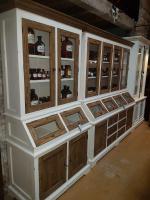 Impressions Shop Furnishings