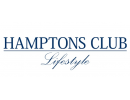 Hamptons Club